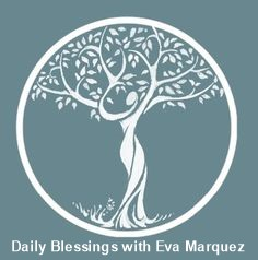 Daily Blessings with Eva Marquez