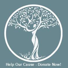 Donate to Eva Marquez