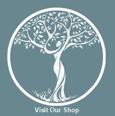 Shop Now with Eva Marquez